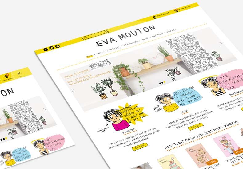 Image portfolio_eva-mouton