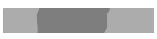 Image logo-medipim-grey