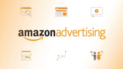 Image amazon-advertising-content-2018-395x222