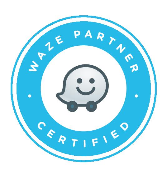 Image certified-badge