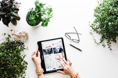 Magento vs Shopify. What's the best e-commerce platform?