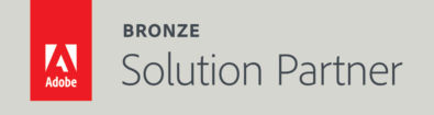 Magento Bronze Solution Partner
